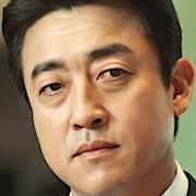 18 Again-KD-Jang Hyuk-Jin.jpg