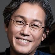 Brahms-KD-Joo Suk-Tae.jpg