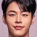 Man in a Veil-Jang Tae-Hoon.jpg