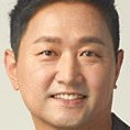 No Matter What-Kim Yu-Seok.jpg