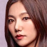 Man in a Veil-Lee Chae Young.jpg