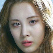 Private Lives-Seohyun.jpg