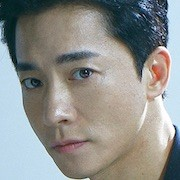 Private Lives-Kim Young-Min.jpg