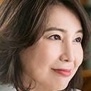 My Dangerous Wife-Shim Hye-Jin.jpg