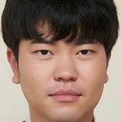 Kim Eun-Soo