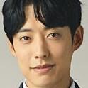 No Matter What-Kim Jung-Hun.jpg