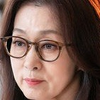 Do Do Sol Sol La La Sol-Moon Hee-Kyung.jpg