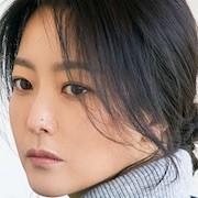 Alice-Kim Hee-Seon1.jpg