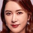Kim Yoon-Kyung