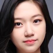 Ko So-Hyun