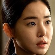 Alice-Hwang Seung-Un.jpg