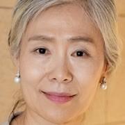 Brahms-KD-Ye Soo-Jung.jpg