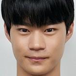 Hyeon Woo-Seok