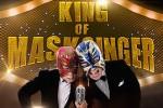 King of Mask Singer (2020) Trailer