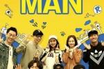 Running Man Variety Show (2020) Episode 520 Trailer