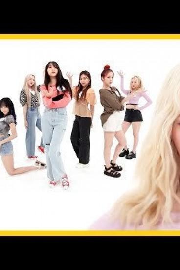 Weekly Idol Episode 468 (2020)
